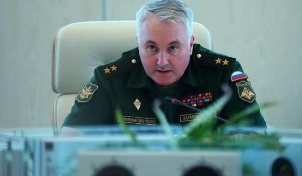 Россия обвинила НАТО в желании демонтировать ее союз с Беларусью