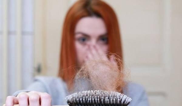 Медики рассказали, как пандемия коронавируса повлияла на состояние волос