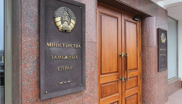 «Не стоит тешить себя иллюзиями»: в Минске прокомментировали встречу Тихановской с Макроном