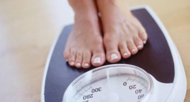 Почему не стоит ориентироваться только на вес во время похудения