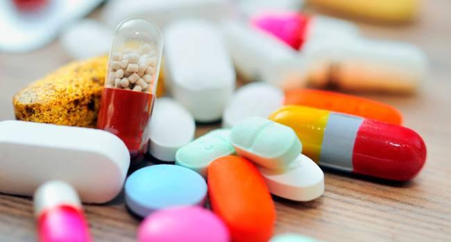 «На первый взгляд совершенно безобидные препараты»: доктор предупредил о последствиях приема лекарств для снятия стресса