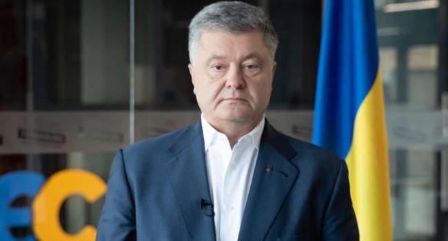 Новые результаты «СОЦИС» показали безоговорочную тенденцию увеличения поддержки Порошенко и «ЕС»