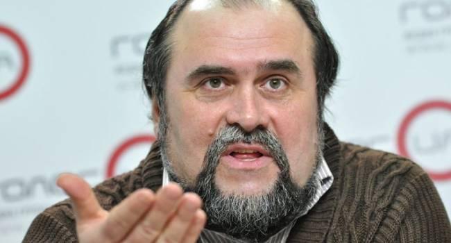 «Хитрож*пым не повезет»: Охрименко прокомментировал новый порядок выплаты соцпомощи украинцам