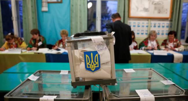 Костюк: в преддверии выборов важно понимать, что нельзя выбирать во власть пророссийские партии и пророссийских политиков