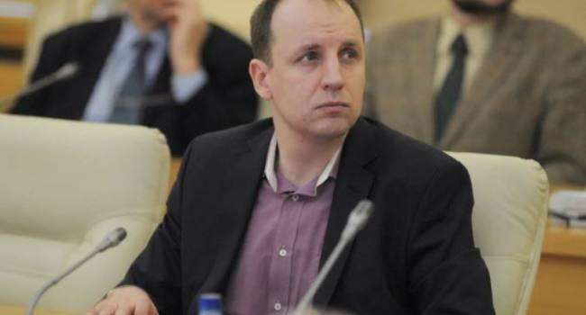 «Левобережье не будет принадлежать»: российский политолог заявил, что у Украины «осталось всего несколько лет»