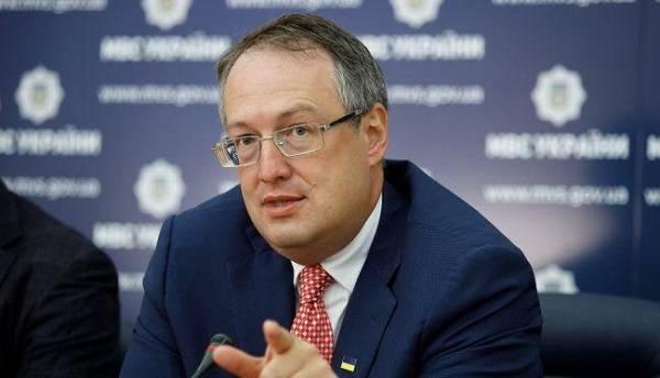 Ошибка переводчика: суд Италии переслушает «признание» Маркива