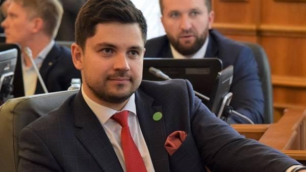 Нардеп Качура об опросе Зеленского: он будет иметь политические последствия