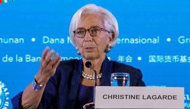 Страны ЕС предупредили о дальнейшем падении экономики