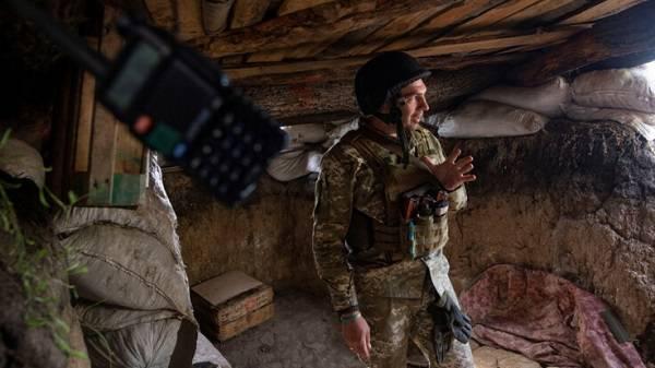 «За два дня в таком формате – это только эмоции»: эксперт прокомментировал сегодняшнюю поездку «слуг народа» на Донбасс