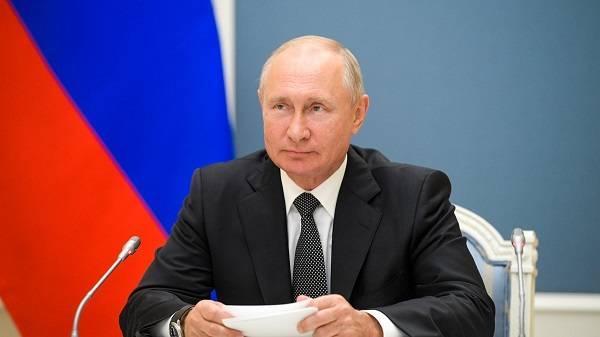 Эйдман: Выборы в США решат судьбу Путина