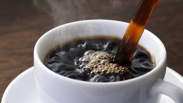 Эксперты установили, как обоняние помогает определить зависимость от кофе