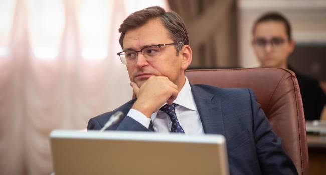 Список обновился: стало известно, в какие страны смогут путешествовать граждане Украины