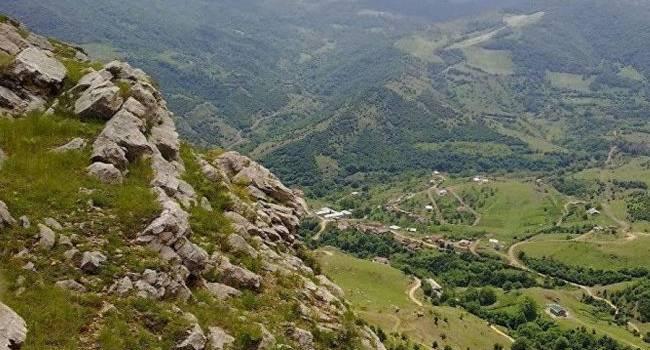 «Полпути уже пройдено»: Военные Азербайджана намерены вернуть под свой контроль всю территорию Нагорного Карабаха