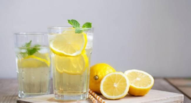 Названы напитки, ускоряющие метаболизм