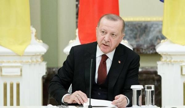 В Турции ожидают от Азербайджана дальнейшего наступления в Карабахе
