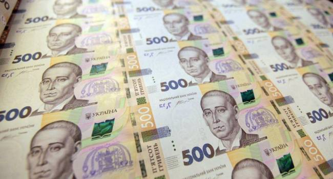 «На самом деле это отмывание средств»: Спиридонов утверждает, что деньги кандидатам на этих местных выборах дают «региональные князьки»