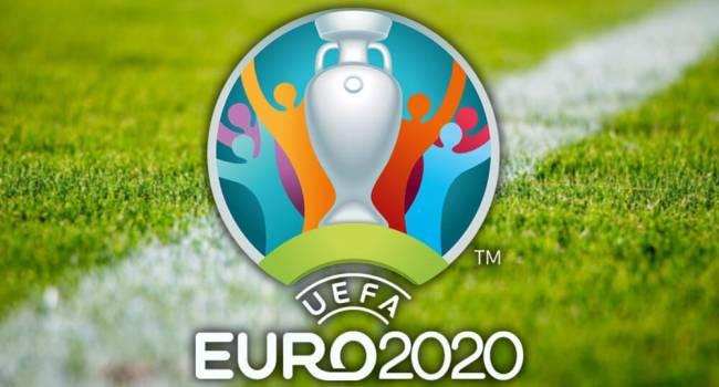 Евро-2020 во второй раз находится под угрозой отмены из-за коронавируса