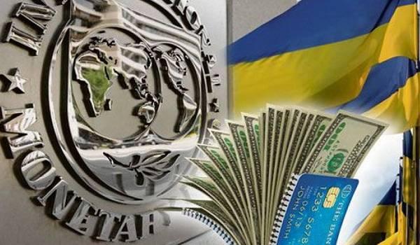 В Нацбанке рассказали, какие требования предъявляет МВФ для нового транша