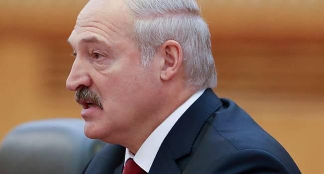 «Прямо настоящий спаситель»: Лукашенко заявил, что не позволил коронавирусу обрушить белорусскую экономику