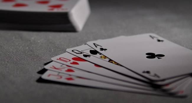 Играть в карты без вложений карты дурак онлайн играть