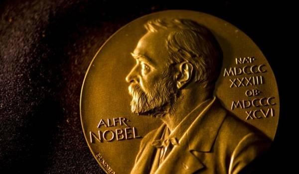 Названо имя лауреата Нобелевской премии мира