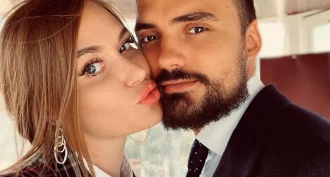 «Людочка — это безусловная любовь»: Слава Каминская опубликовала фото со своей бывшей свекровью, а также рассыпалась в ее адрес комплиментами