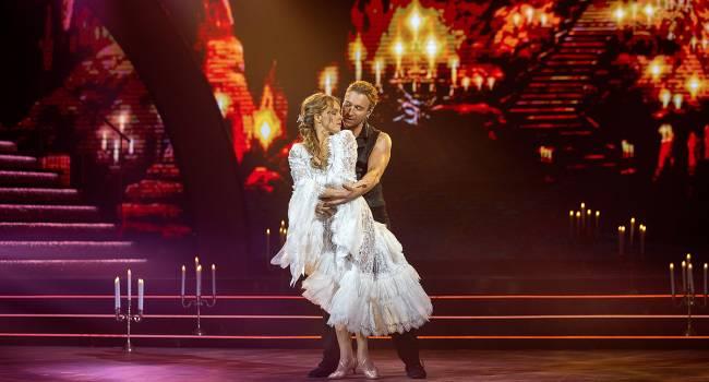 «Танцы со звездами»: Олег Винник отказался вернуться в шоу