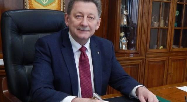 Визит дипломата в МИД Беларуси: Посол Украины рассказал детали «вызова на ковер»