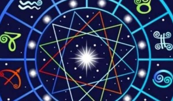«Новые дела и материальные победы»: астрологи назвали самый успешный знак Зодиака в 2021 году