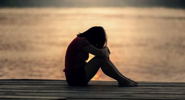 Как перестать страдать и что такое страдание на самом деле