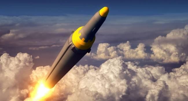 «Несколько ракет в район Йеллоустоуна - и США больше не существует»: доктор военных наук рассказал, как Россия ответит на ядерный удар со стороны Вашингтона