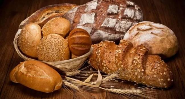 «Рынок должен регулироваться сам»: депутат объяснил, когда с прилавков магазинов может исчезнуть хлеб