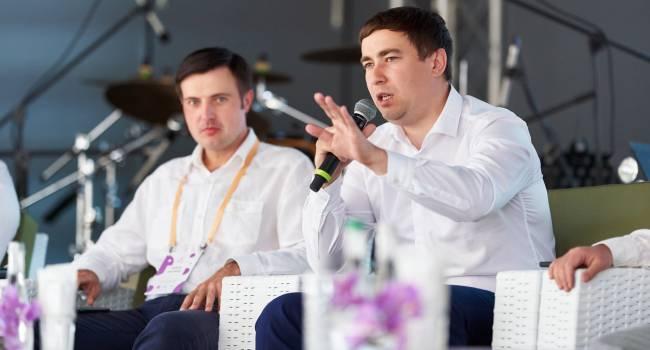 «Это больше, чем площадь Словакии»: Лещенко сообщил, что в Украине незаконно присвоили более 5 миллионов гектаров земель сельхозназначения