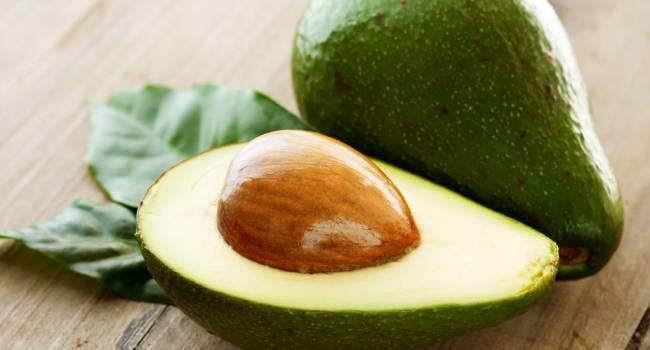 Это самый полезный продукт для сердца: доктор рассказала об уникальных свойствах авокадо