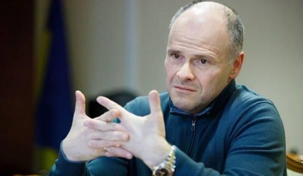 Радуцкий предрек Украине 400 тысяч случаев коронавируса до конца года