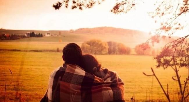 Может ли быть дружба между бывшими возлюбленными