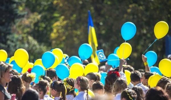 В Украине наблюдается демографический кризис: эксперты назвали причину