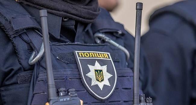 «Снимал материал о местных выборах»: В Одесской области жестко избили главного редактора газеты