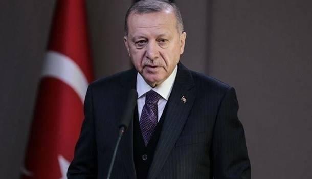 Эрдоган разразился с обвинениями в адрес ОБСЕ: подробности