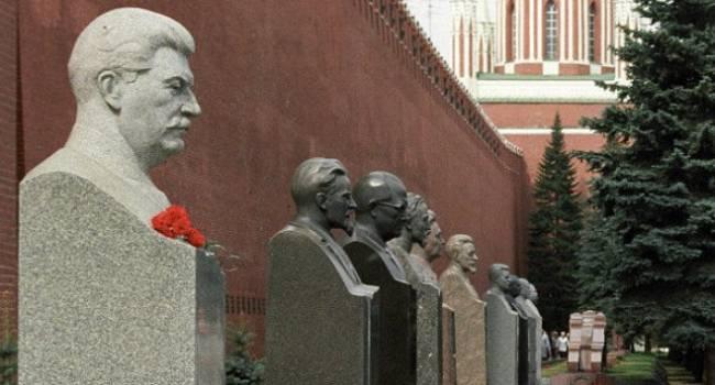 Историк: после серии убийств «ОПЗЖ» и Шарии пытаются «впарить» доверчивым украинцам рассказы о «вкусном советском пломбире»