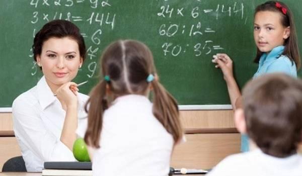 В 2021 году украинским учителям повысят зарплату на 30% в два этапа