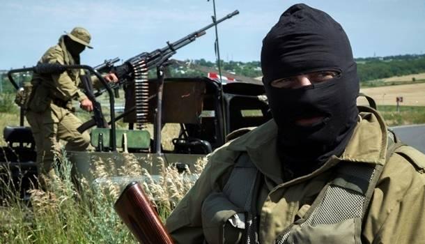 Войска Путина применили авиацию на Донбассе, но ВСУ мгновенно ее обезвредили
