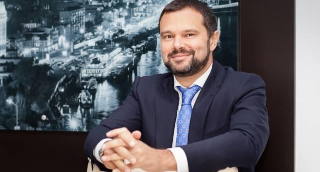 «Украину готовят к войне с Россией»: Гольдарб эмоционально отреагировал на опрос Зеленского