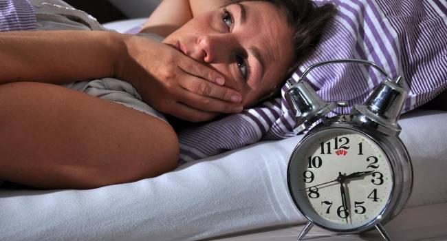 «Других факторов риска нет»: ученые обнаружили еще одно опасное последствие недосыпания