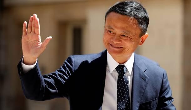 И пандемия коронавируса не помешала: китайские миллиардеры богатеют стремительными темпами