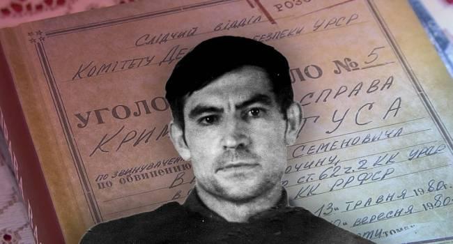 Портников: решение суда по книге о Стусе и Медведчуке наглядно нам показывает, как изменилась Украина