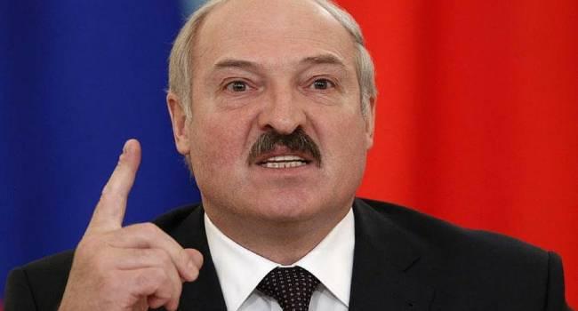 «Ребята, я вам слово даю, больше не буду!»: Лукашенко в СИЗО сделал обещание для оппозиционеров