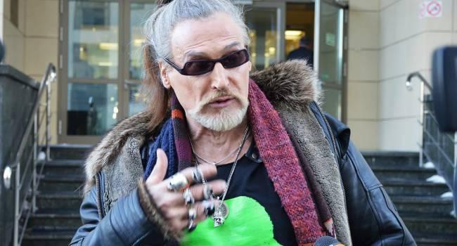 «Хотел предъявить важные доказательства»: Джигурду не пустили на суд к Ефремову