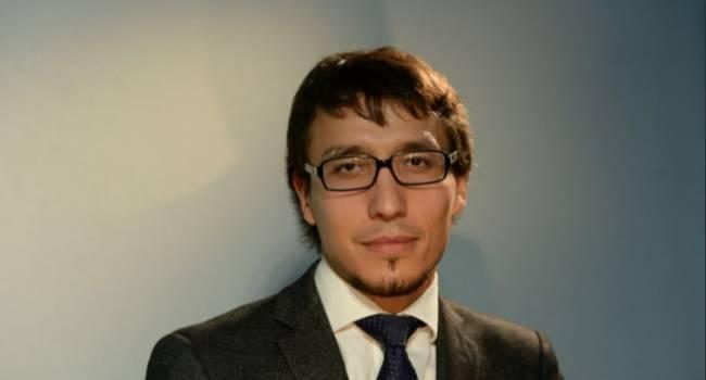 Политолог объяснил, представители каких стран могут стать наблюдателями в Нагорном Карабахе