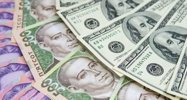 «Приобретайте маленькие суммы»: Эксперт объяснил, нужно ли сейчас покупать и продавать доллары